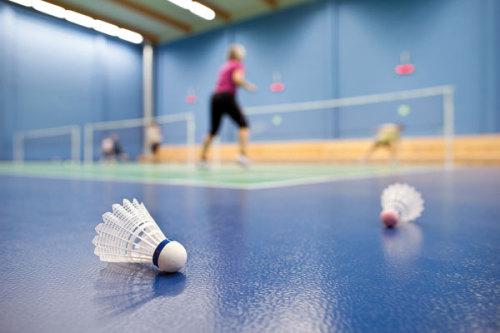 sittibuck_badminton